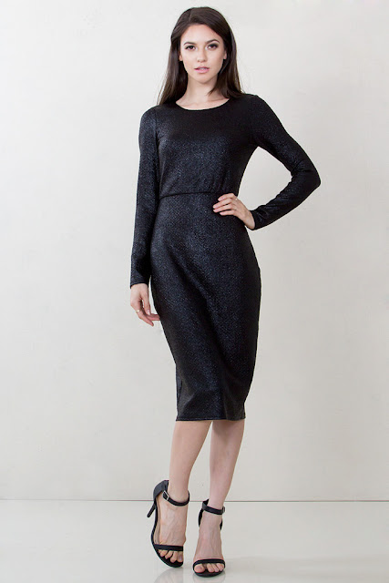 http://www.shoplamour.com/collections/top-25-editor-picks-rename/products/sparkle-in-the-sky-dress?variant=7651586755