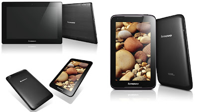 Tablet Lenovo A3000