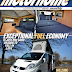 Update & August Motorhome Monthly - Bulgaria & Greece