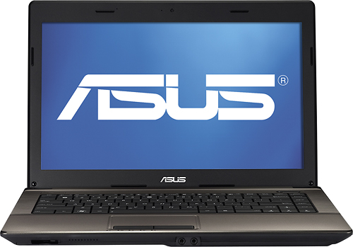 THÁNH LÝ 60 Laptop Dell , hp, sony vaio... Cuối năm giá Siêu Rẻ, bảo hành  6 tháng