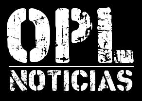 OPL Noticias