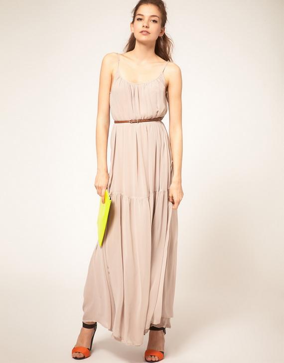 dress mini prom dress organza p rom dress dress for women party dress
