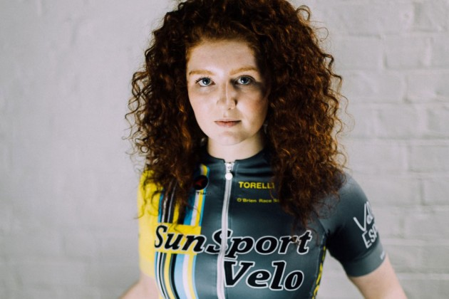 Sunsport Velo - Velo Expresso - Torelli - Sunsport Coaching