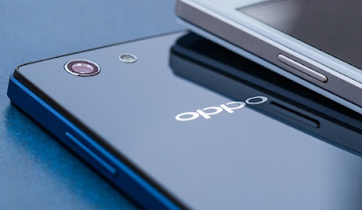 Harga dan Spesifikasi Oppo Neo 5 Terbaru 2015, Usung Frame Berbahan Metal