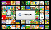 http://edu.symbaloo.com/home/mix/cuentosblafarg