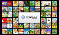 http://edu.symbaloo.com/home/mix/cuentosblafarg
