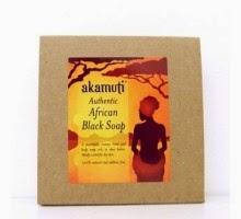 http://naturessima.pt/sabonete-africano-preto-akamuti-ghana?tracking=52e8e4f717c5f
