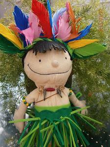 PROYECTO AMAZONAS