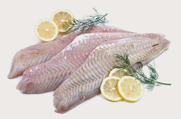 Manual de cocina cocinar en casa es - Cocinar pescado congelado ...