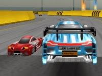 3d Spor Araba