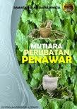 MP-Penawar