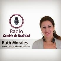 Radio Cambio de Realidad