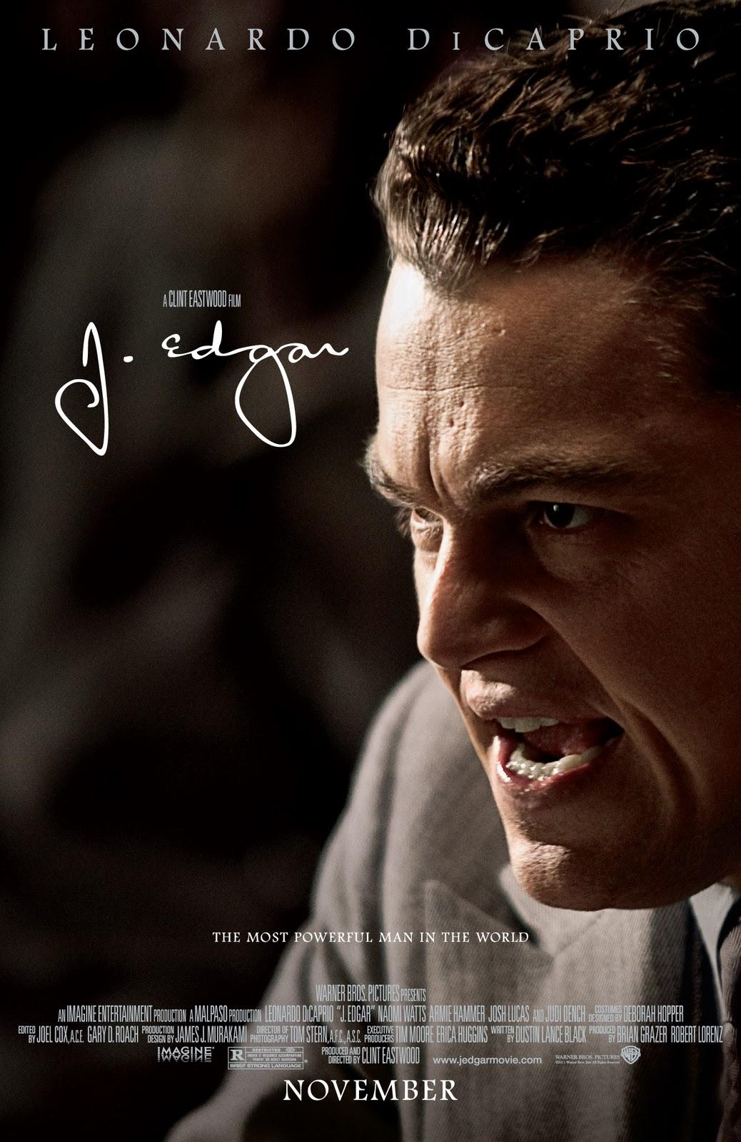 http://4.bp.blogspot.com/-8jjwMrbPF9s/Tr0TrxpvbmI/AAAAAAAABrY/keLuxUxqq3U/s1600/J.+Edgar+2011+poster.jpg