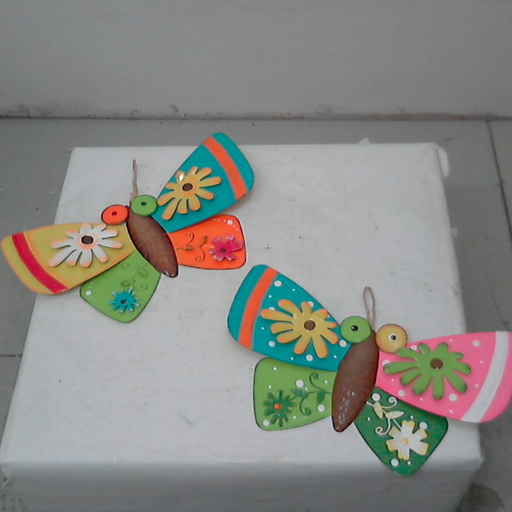 http://shop.tmigifts.com/wall-decor-metal-spring-butterfly-3d-bright-colors-15-2-styles-priced-per-each-212389/dp/6722