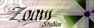 Zoam Studios