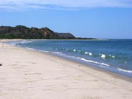 Las 7 Mejores Playas de Peru