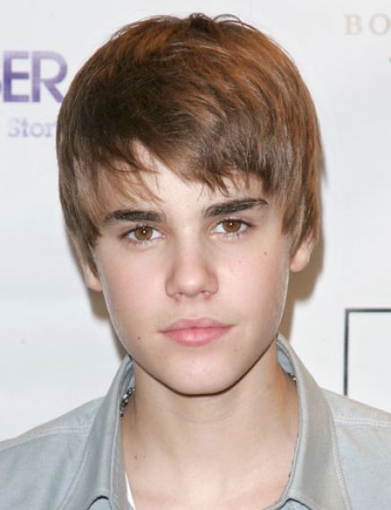 justin-bieber-pictures-2011-haircut_2.jpg