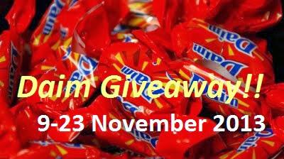 http://akmakhaieri.blogspot.com/2013/11/daim-giveaway-by-akma.html