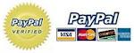 Butik Anggun Pesona Now Accept Paypal