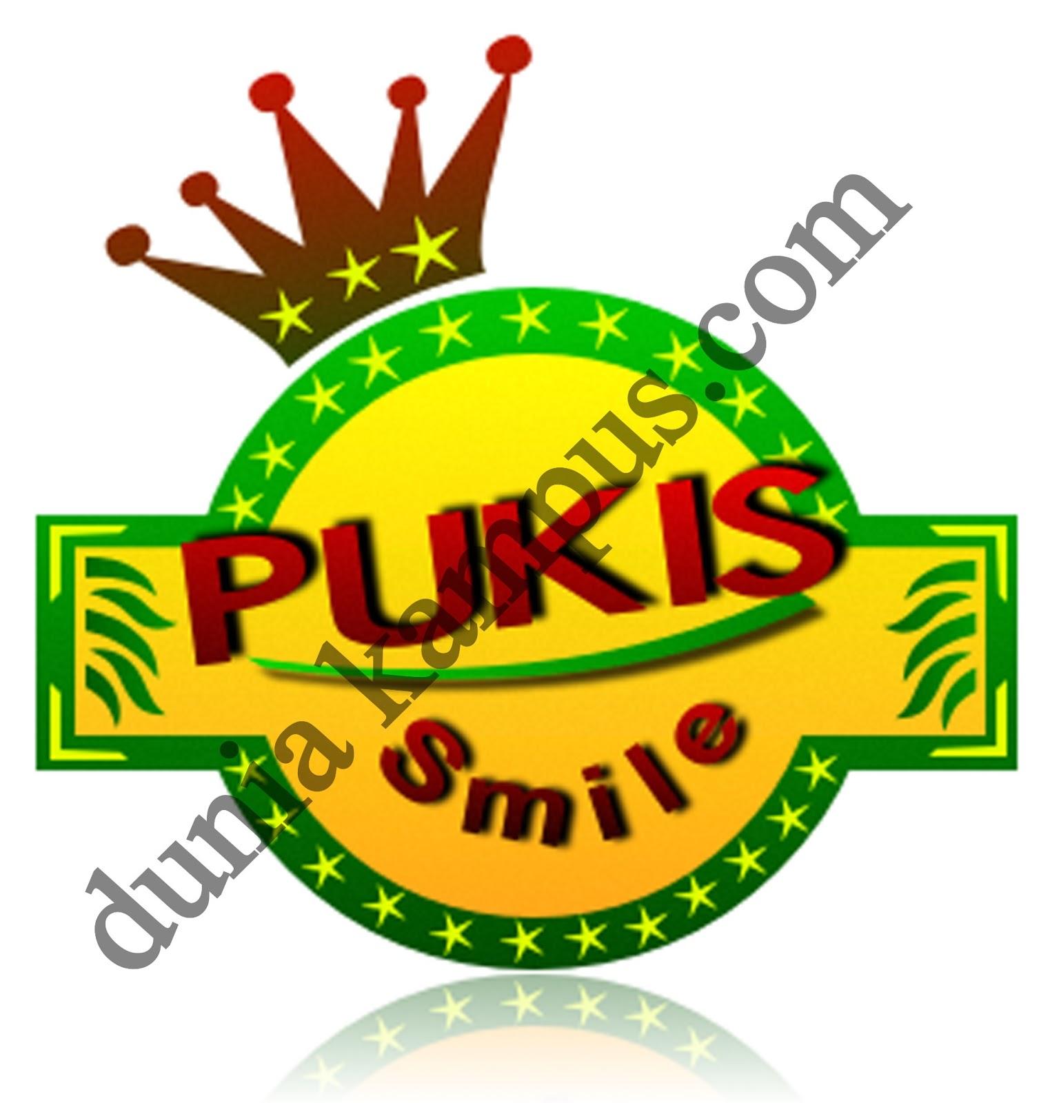 Contoh Logo Kue