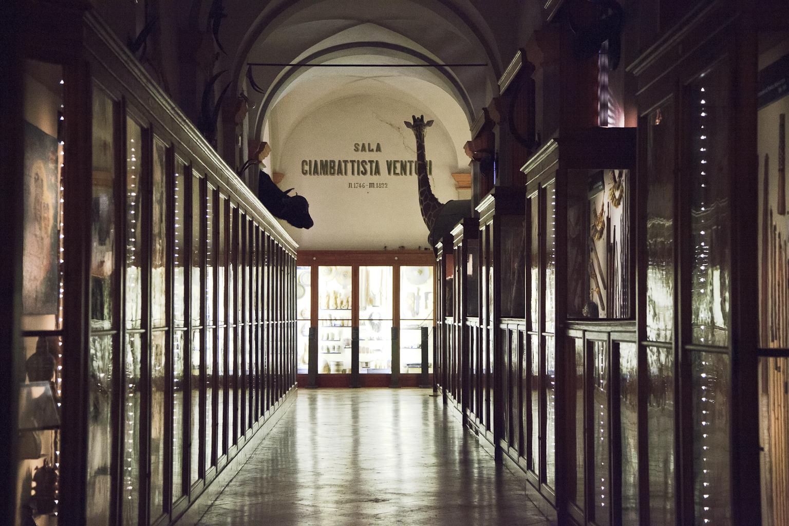 medizin museum kopenhagen