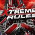 Resultados do PPV Extreme Rules 2011