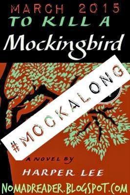 #Mockalong