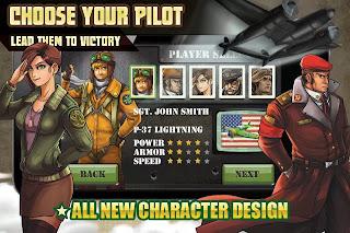 Infinite Sky v1.1.2 Apk Full Free Game Zippyshare Download