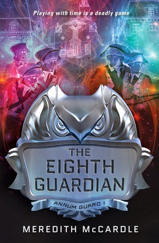 https://www.goodreads.com/book/show/17357347-the-eighth-guardian?from_search=true
