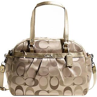 Bags: Coach Diaper Bags Sale Cheap March 2013 April 2013