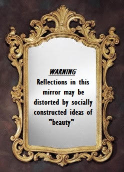 Mirror Mirror On The Wall mirror mirror on the wall image gallery - hcpr