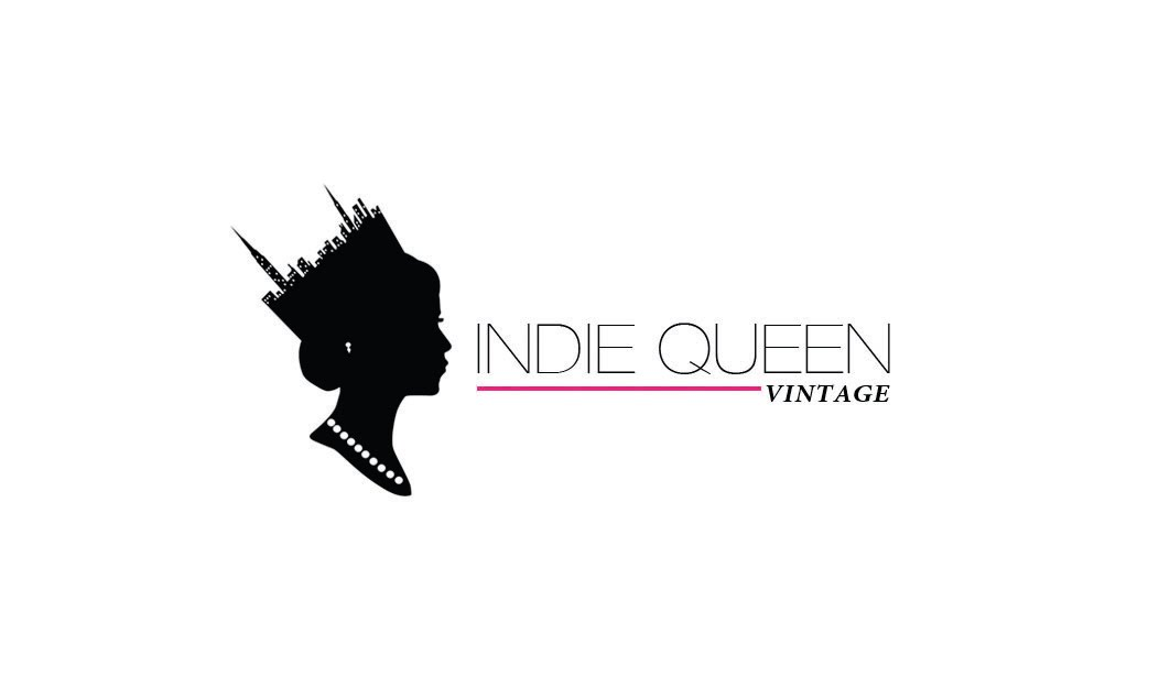Indie Queen