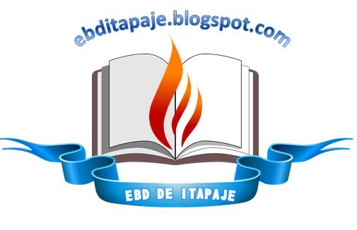 EBD de Itapajé
