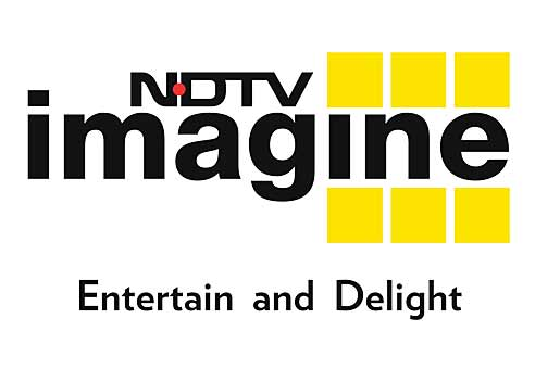 NDTV Imagine - DesiTvForum | Indian.