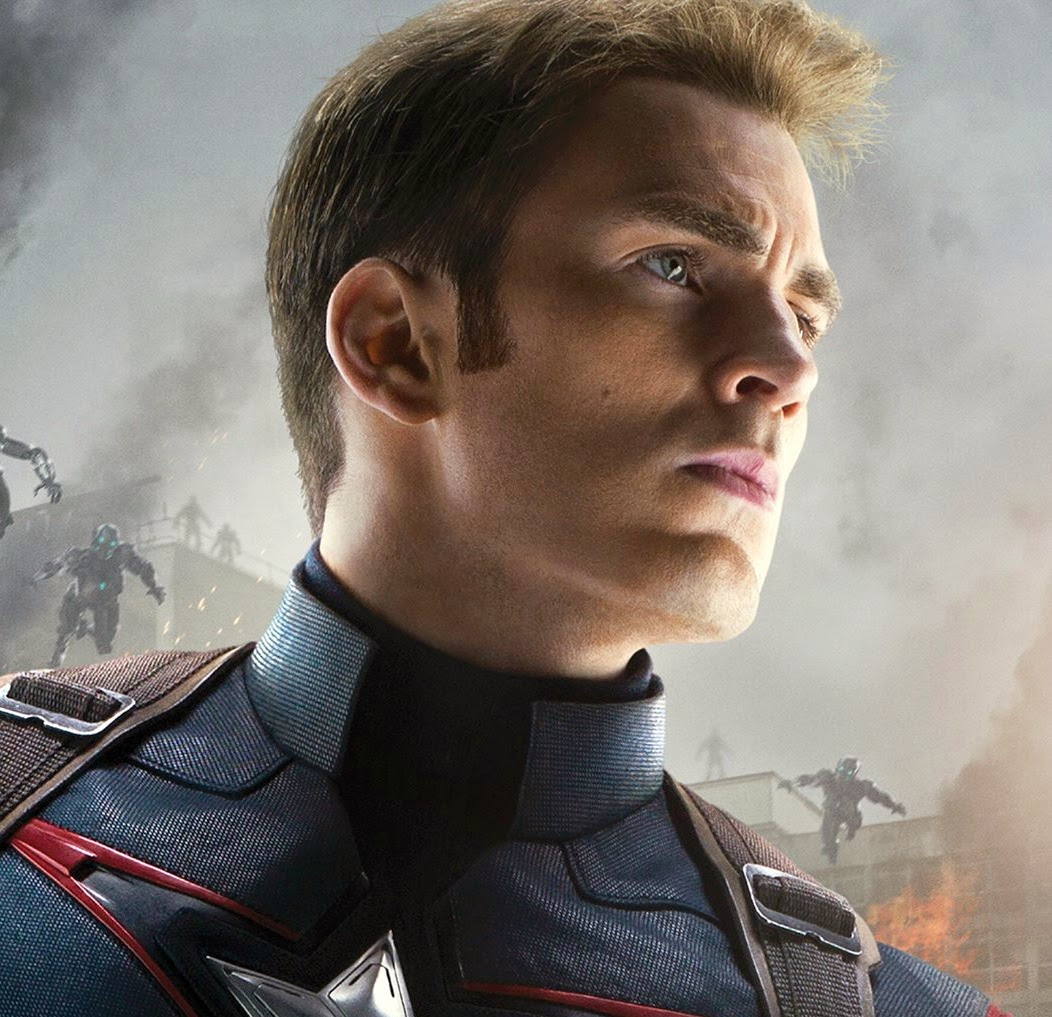 chris evans,captain america