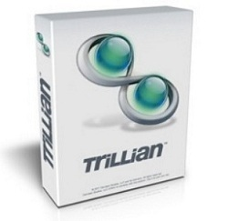 Download Trillian Pro v5.1.0.18 Baixar