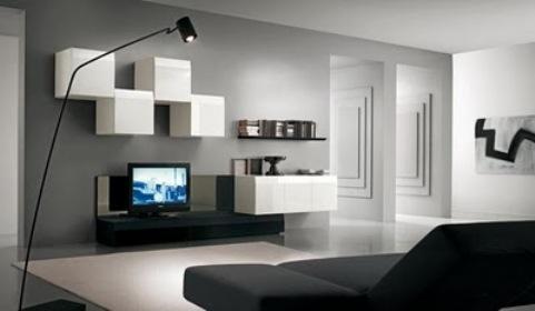 bellona+tv+unitesi+modeli Bellona Tv Üniteleri Modelleri