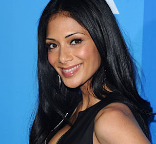 Nicole+Scherzinger Famous June birthdays