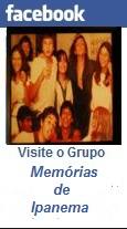 Visite o Grupo Memórias de Ipanema