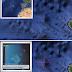 Espectacular descubrimiento de una pirámide submarina en medio del Atlántico