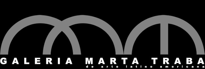 Galeria Marta Traba