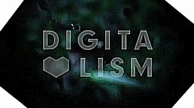 Digitalism – Circles