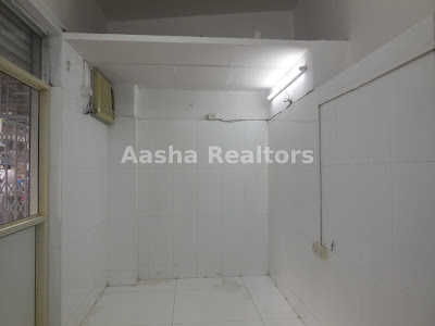 Neeta Shah www.aasharealtors.com