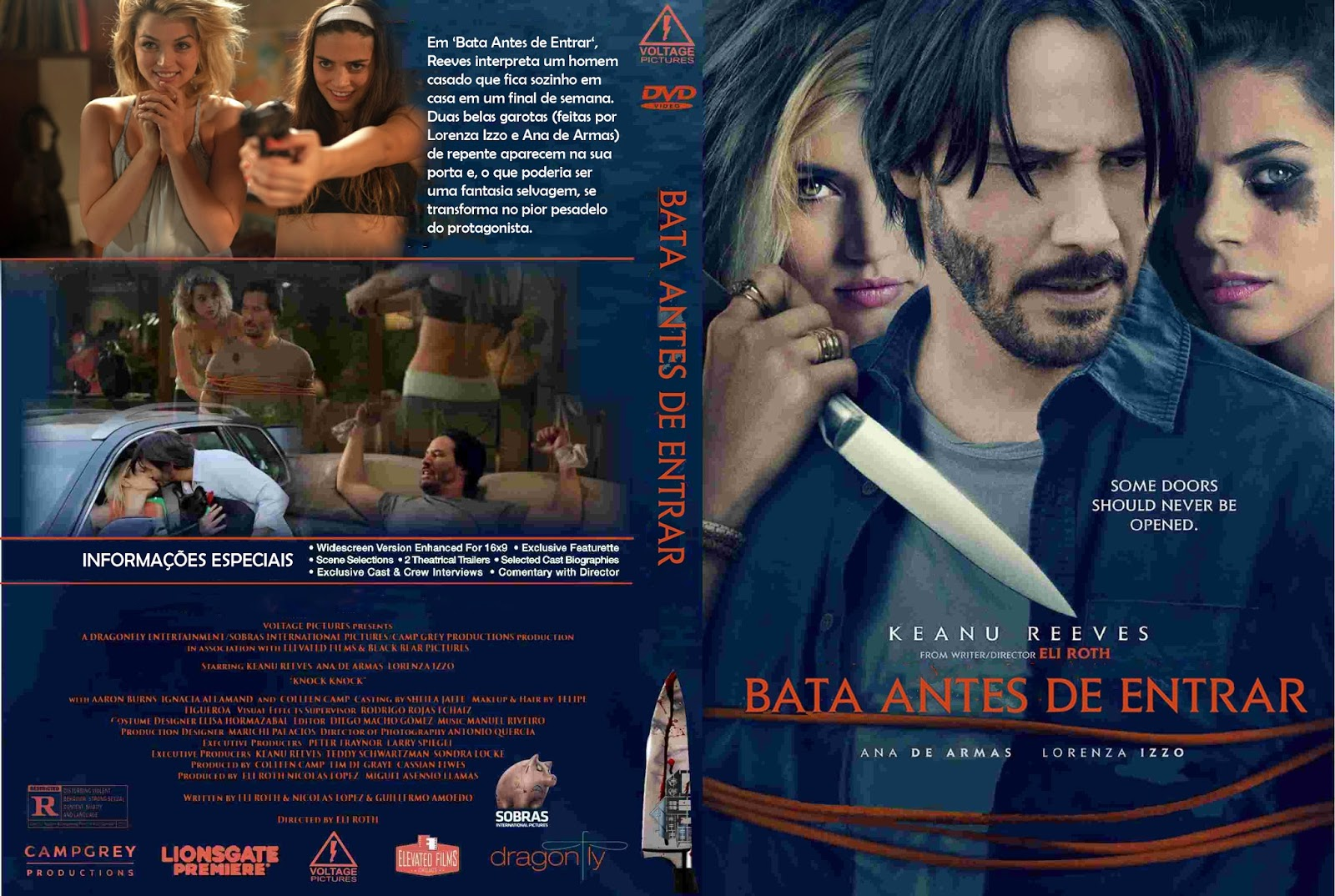 Download Bata Antes de Entrar DVD-R Bata 2BAntes 2Bde 2BEntrar 2B2015