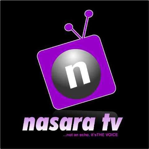 Nasara TV