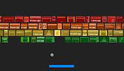 Ai apucat sa te joci Atari Breakout (vreodata)?