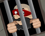 Soyguncuları Tutukla Yeni