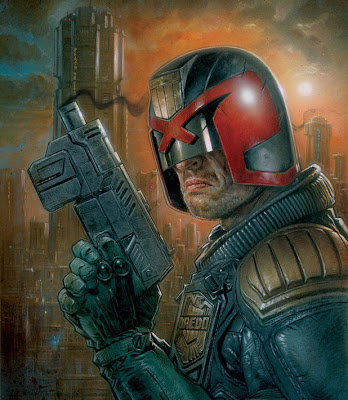 Dredd+3D+(2012)+movie+free+full+download