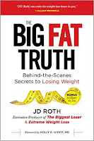 http://discover.halifaxpubliclibraries.ca/?q=title:big fat truth