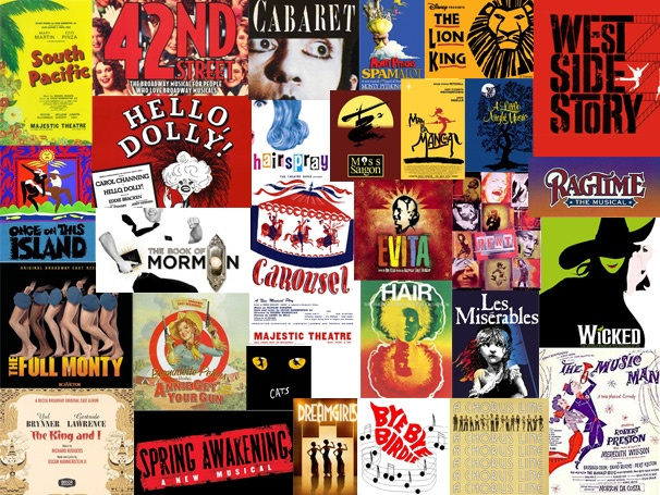 history of musical theatre Task #2: about musical theatre this task is designed to help you better understand the history of musical theatre, its history you will find most of the answers in the texts provided however, some questions require you to do a.